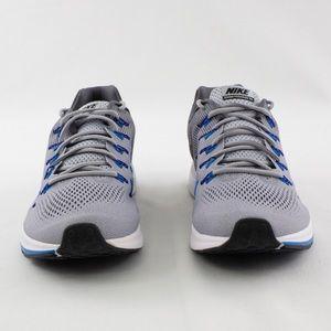 9b76e0be4f9bf Nike Shoes - Nike Air Zoom Pegasus 33